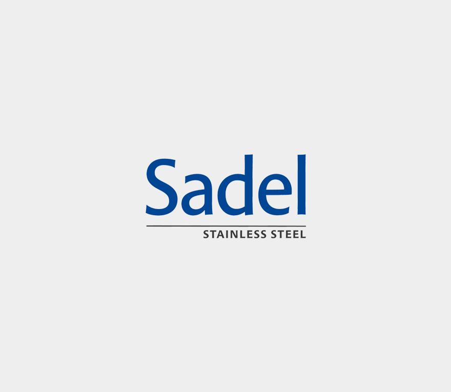 Covid-19 maatregelen bij Sadel