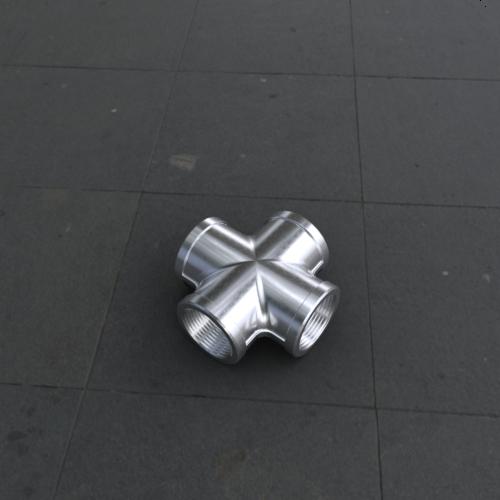 Croix (BSP)